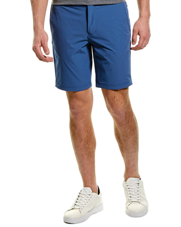 Bonobos Stretch Technical Short