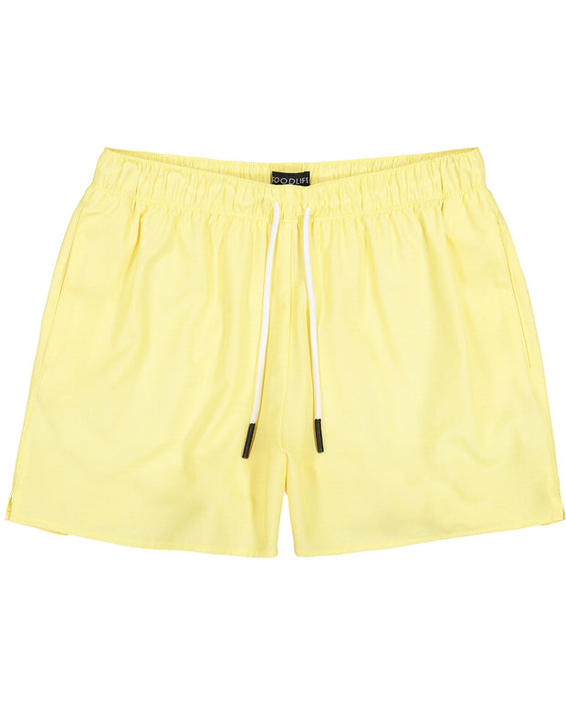 Goodlife Clothing Swim Short
