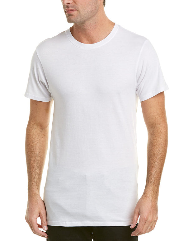 Original Penguin 3Pk T-Shirt