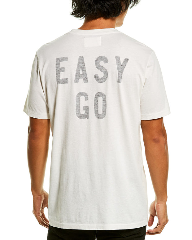 Sol Angeles Easy Come T-Shirt