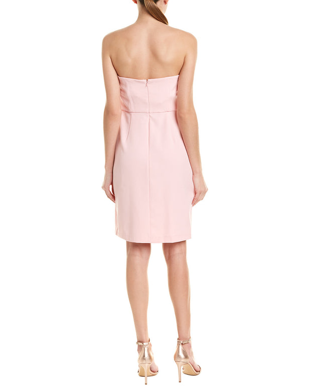 Sam Edelman Sheath Dress
