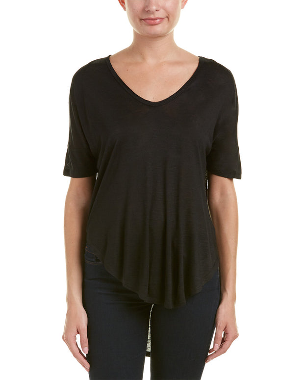Two By Vince Camuto Top