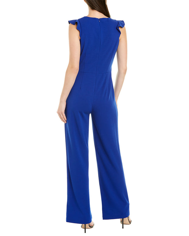 Betsey Johnson Jumpsuit
