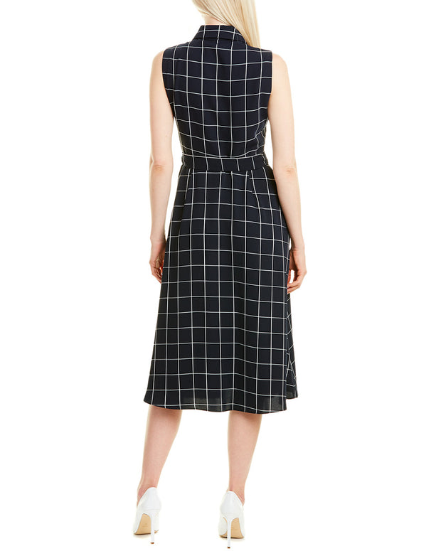 Maggy London Shirtdress