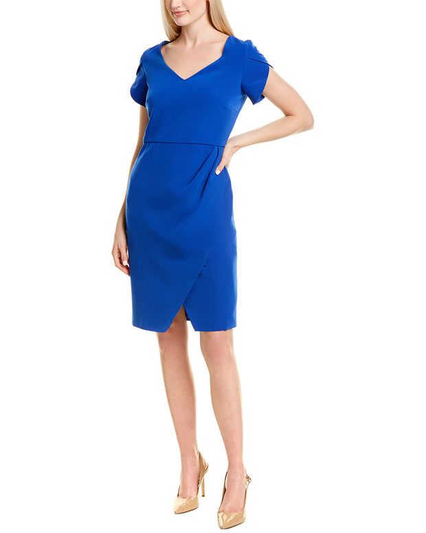 Camilyn Beth Sheath Dress