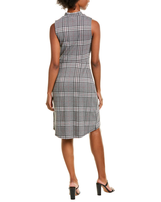 Leota Alyssa Sheath Dress