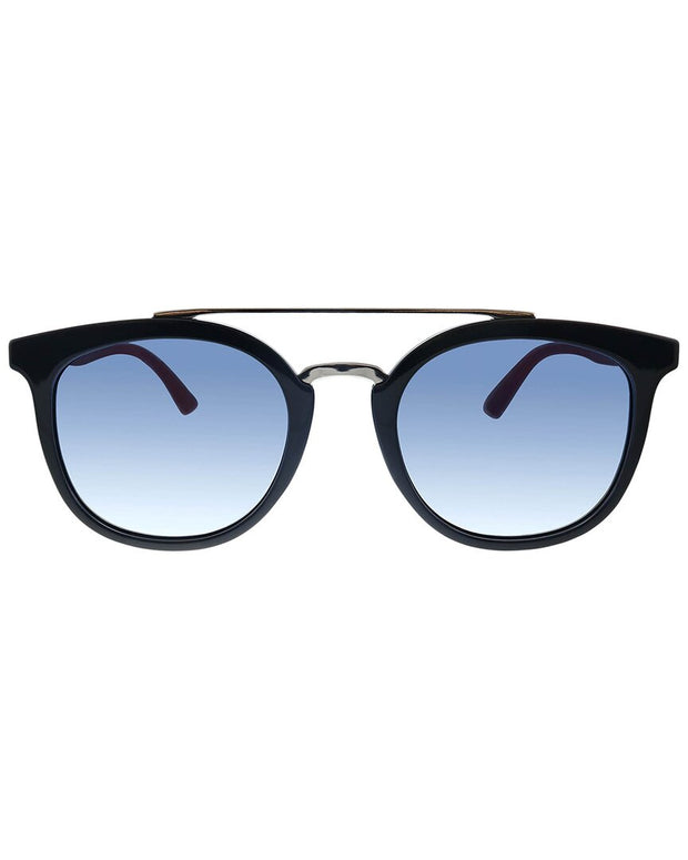 Gucci Unisex 51Mm Sunglasses