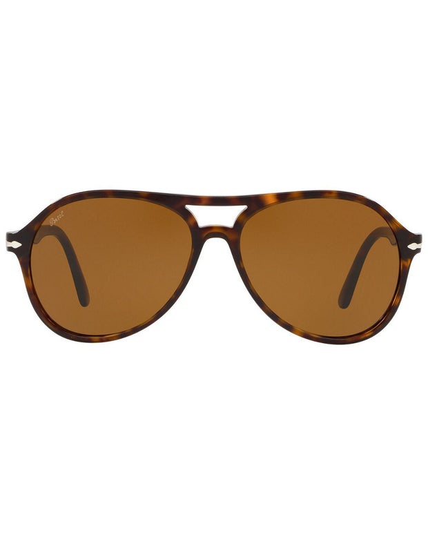 Persol Unisex 0Po3194s 49Mm Sunglasses