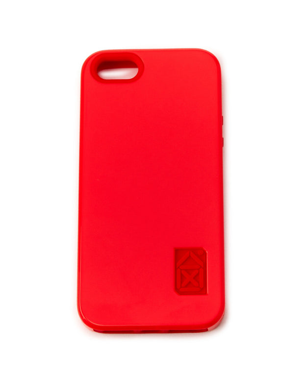 Case Scenario Iphone 5 Case
