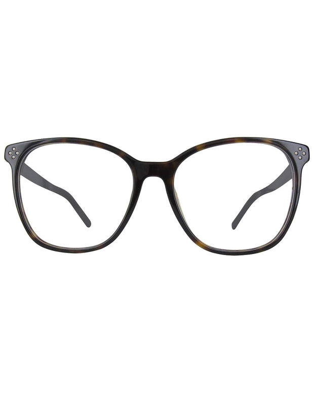 Chloe Women's 52Mm Optical Frames