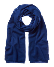 In2 By Incashmere Cashmere Travel Scarf