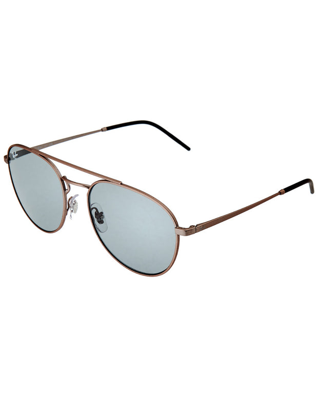 Ray-Ban Unisex Rb3589 55Mm Sunglasses