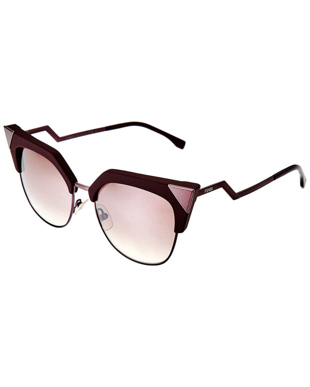 Fendi Women's Ff0149/S 54Mm Sunglasses