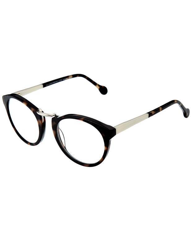 Clive Somers Unisex Naples Readers