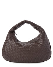 Bottega Veneta Large Intrecciato Nappa Leather Hobo