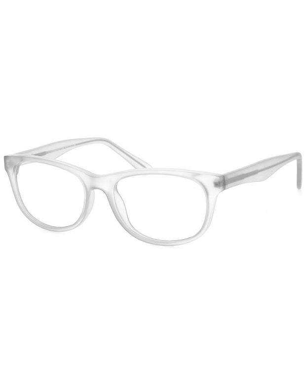 Clive Somers Unisex Bogota 50/36Mm Readers