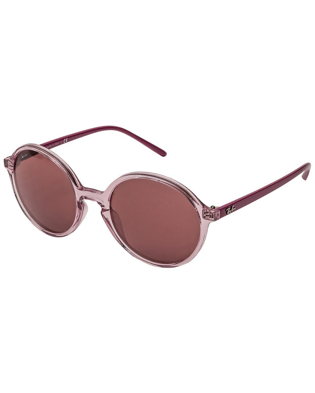 Ray-Ban Unisex 0Rb4304 53Mm Sunglasses