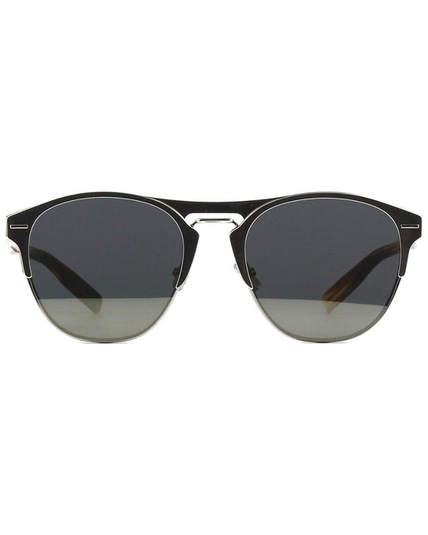 Dior Men's Chrono 65Mm Sunglasses