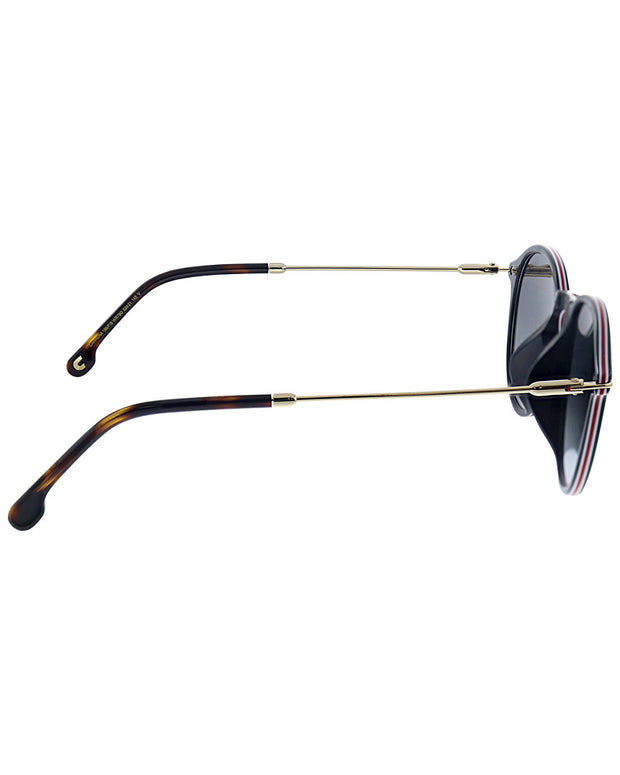Carrera Unisex Ca-Carrera196 55Mm Sunglasses