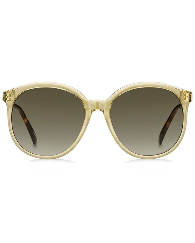 Givenchy Women's Gv 7107 56Mm Sunglasses