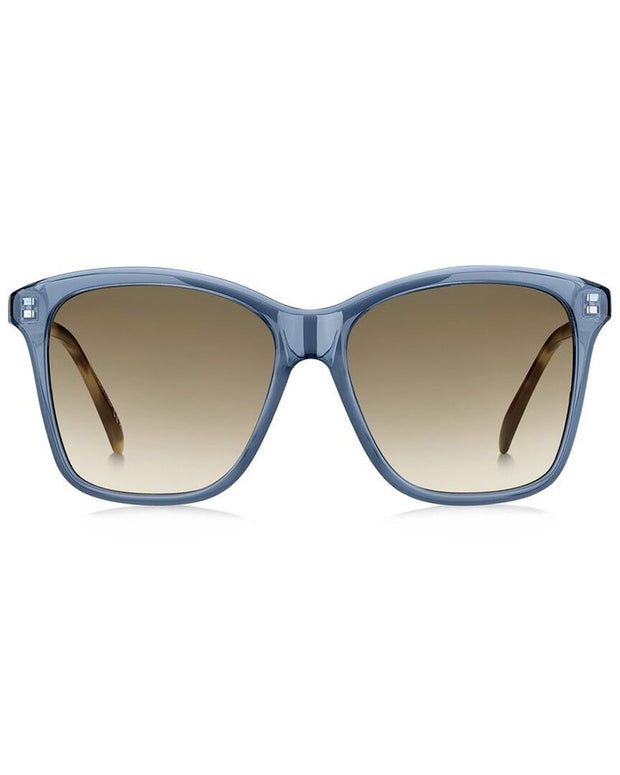 Givenchy Men's Gv 7108 55Mm Sunglasses