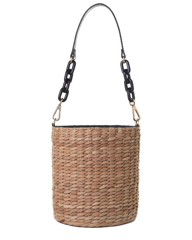 Kayu Colette Bucket Bag