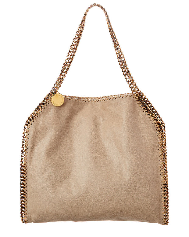 Stella Mccartney Falabella Small Tote
