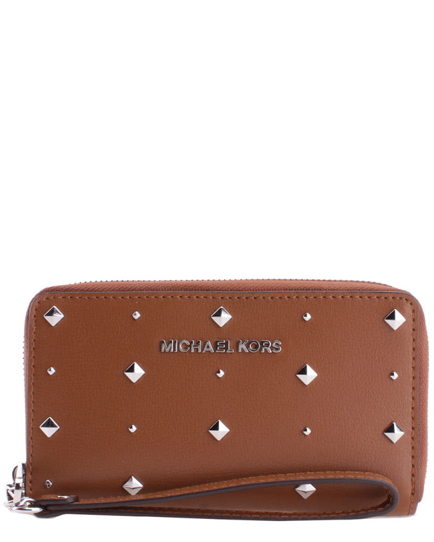 Michael Michael Kors Jet Set Travel