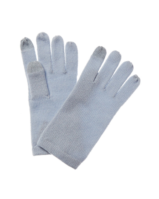 Phenix Cashmere Tech Gloves
