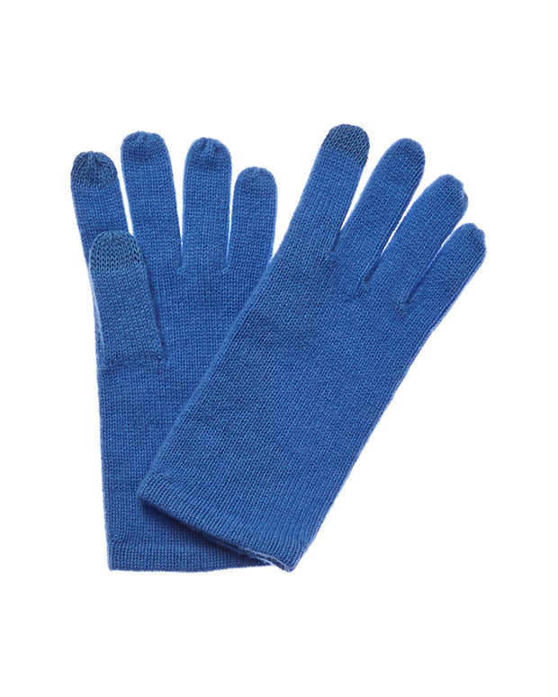 Phenix Cashmere Tech Glove