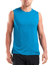 2Xu Training Tank
