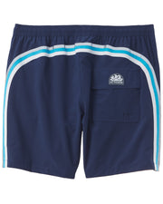 Sundek Bs/Rb Swim Trunk