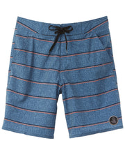 Body Glove La Concha E-Board Short