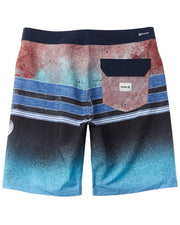 Hurley Phantom Pavones Swim Short