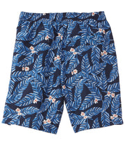 Onia Calder Swim Trunk