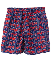Mr.Swim Swim Trunk
