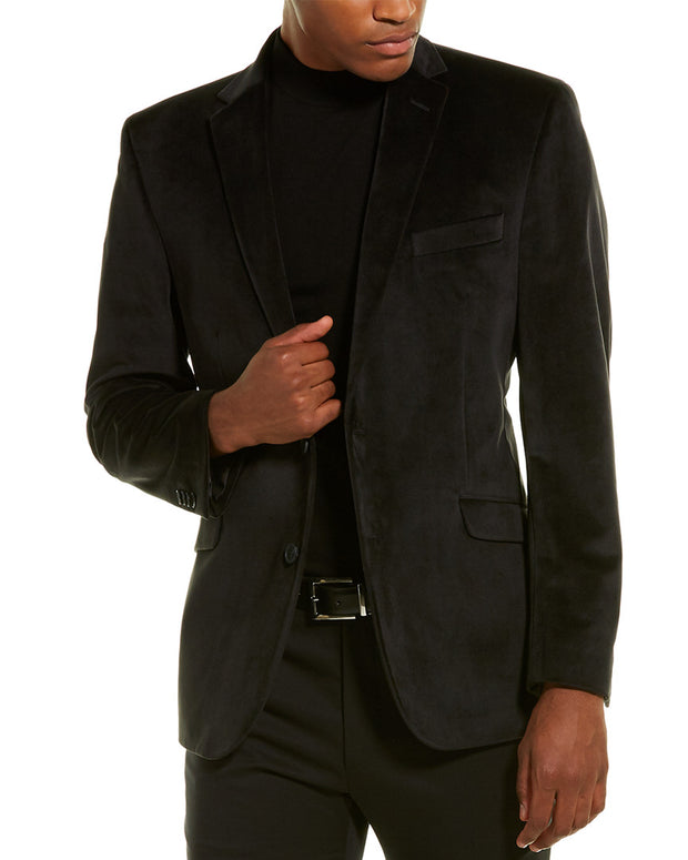 Kenneth Cole Reaction Dinner Jacket