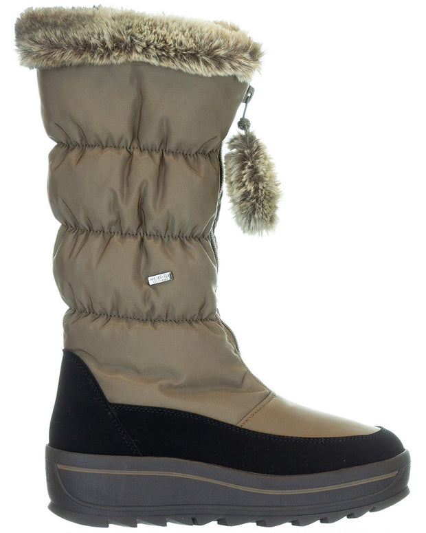 Pajar Sport Tehan Waterproof Snow Boot
