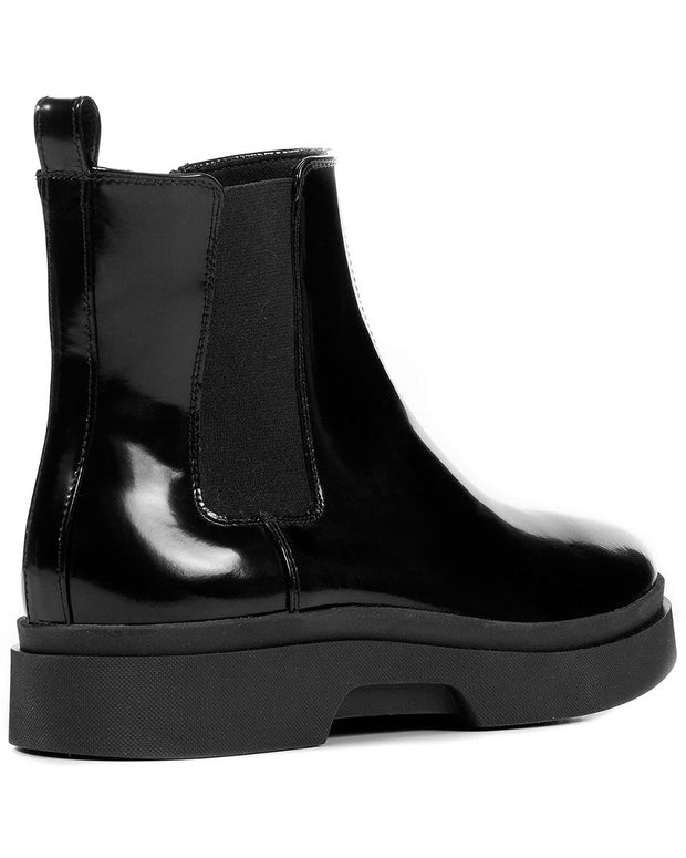 Geox Myluse Ankle Boot