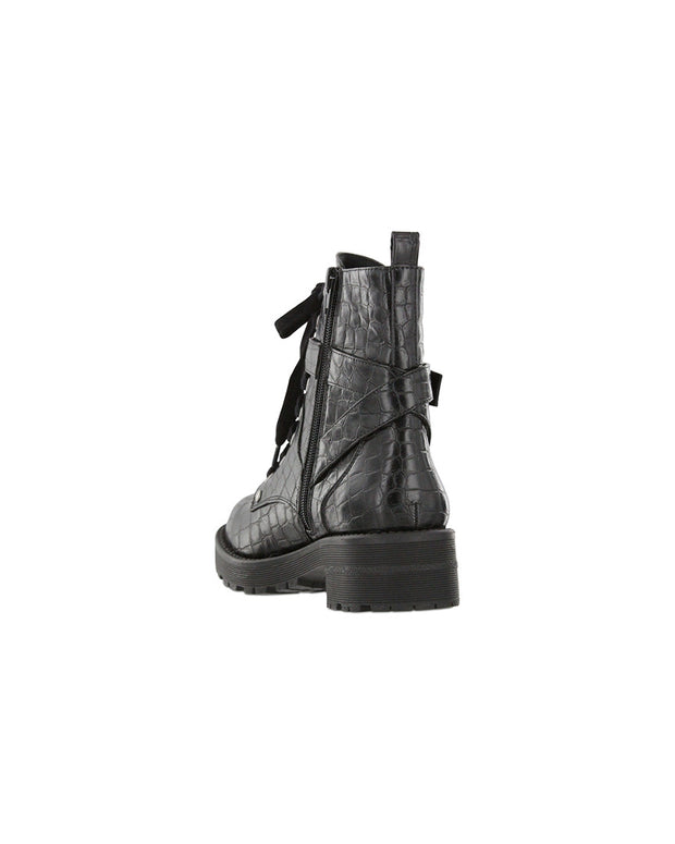 Mia Marcell Bootie