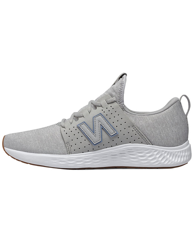 New Balance Fresh Foam Fitness Running Sneaker