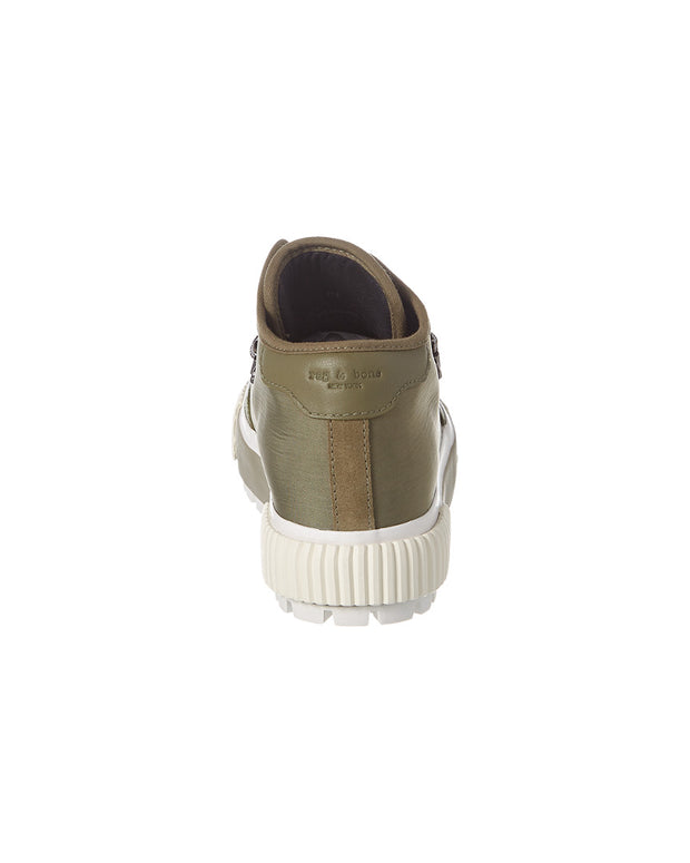 Rag & Bone Rb Army Hiker Sneaker