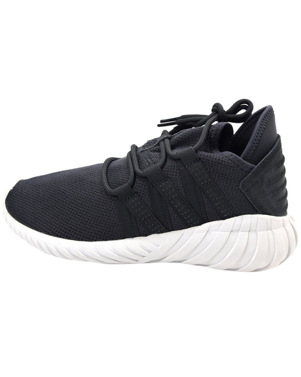 Adidas Tubular Dawn Lace Up Sneaker
