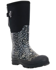 Western Chief Camouflage Winter Boot