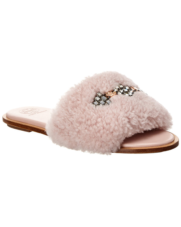 Tory Burch Aspen Slipper