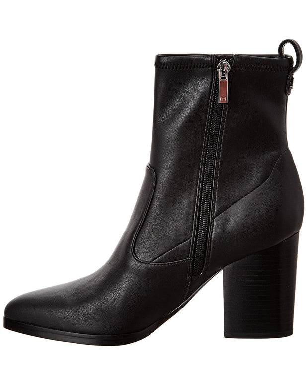 Marc Fisher Ltd Avalyn Bootie