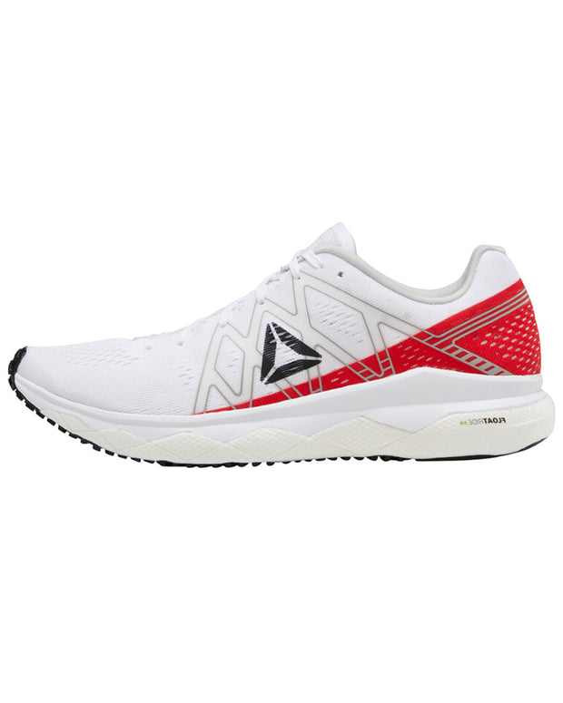 Reebok Floatride Run Fast Sneakers