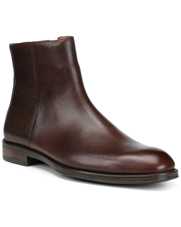 Donald Pliner Pavel Leather Boot