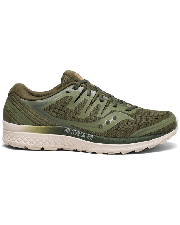Saucony Guide Iso 2 Sneaker