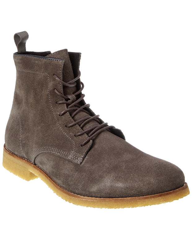 Supply Lab Jonah Suede Boot